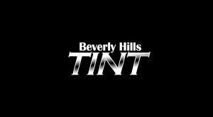 Beveryly Hills Tint
